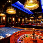 Tips To Be A 'Manager' At The Poker Table
