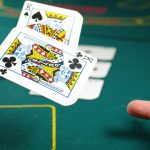 The 12 Best Poker Television Shows Watch Online