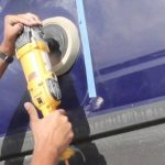 Greatest Oxidation Removers For RV