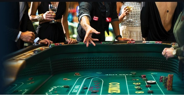 The Way To Win Video Poker