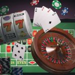 How To Make A Dealing With Casino Poker