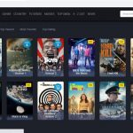 Purchasing Online Streaming