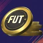 FIFA 21 – Title Update 11 Is Here