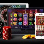 Your Casino Poker Is Are Concerning To Cease Being Related
