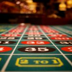 Enhance Your Gambling With The Following Suggestions
