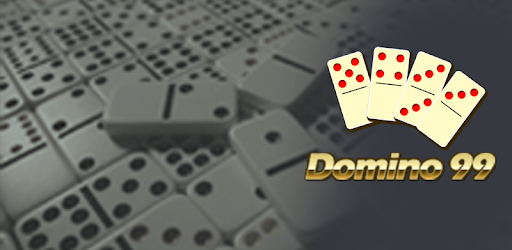 What $325 Acquires You In Online Casino
