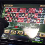 The 10 Trick Parts In Online Casino