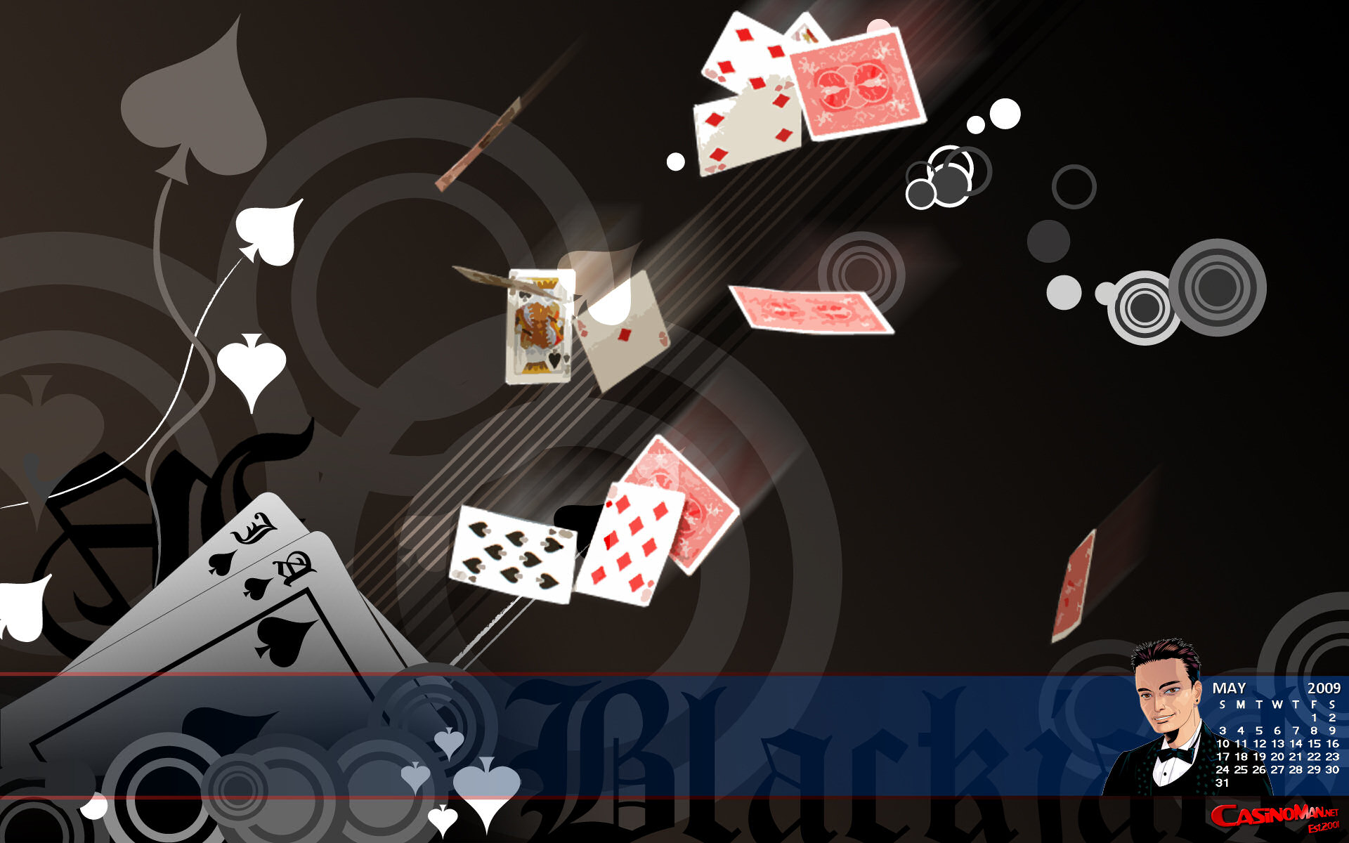Hot Approaches To Enhance Your Casino