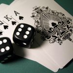 Thoughts Blowing Method On Gambling