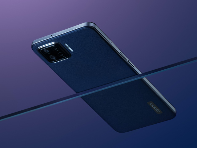 Oppo f19 pro-Pro Is Vital To Your Organization