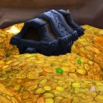 WOW TBC Classic – Bug Reports Surrounding New Pre-Patch