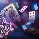 Rookie Online Casino Errors You'll Be Able To Repair Right Now