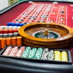 What You'll Be Ready To Study From Bill Gates About Gambling