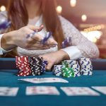 Questions That you must Ask About Gambling