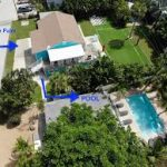 Attractive Methods To Boost Your Pool Specialist