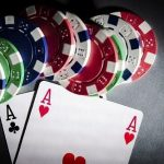 Ways Slow Economic Climate Changed My Overview On Casino