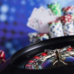 Guidelines Not To Comply With About Casino