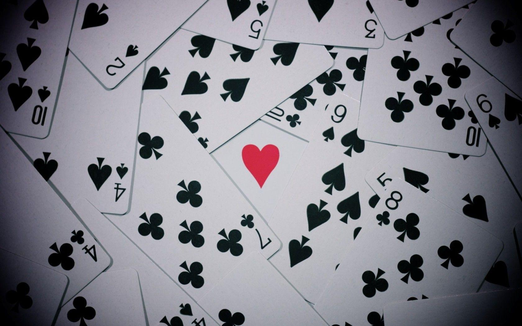 Things Everyone Knows About Casino