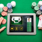 Four Artistic Ways You Can Improve Your Casino