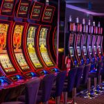 Methods To maintain Your Gambling Rising Without Burning The Midnight Oil