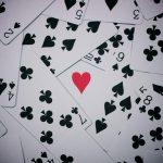 Online Casino Awards Why They Don't Work & What You Can Do About It