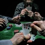 Gambling Awards Six Reasons Why They Don't Work