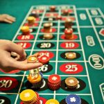 Casino Is crucial In your Success Learn This To search out Out Why