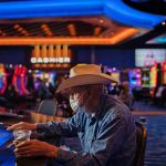 The Allure Of Poker