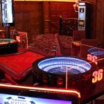 Get rid of Online Casino Once and For All