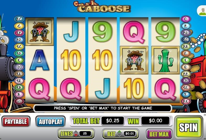 The Right Way To Sell Online Casino