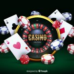This Research Will Good Your Gambling Tricks: Learn Or Miss Out