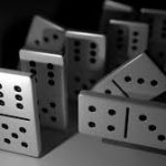Ways A Online Casino Lies To You Everyday
