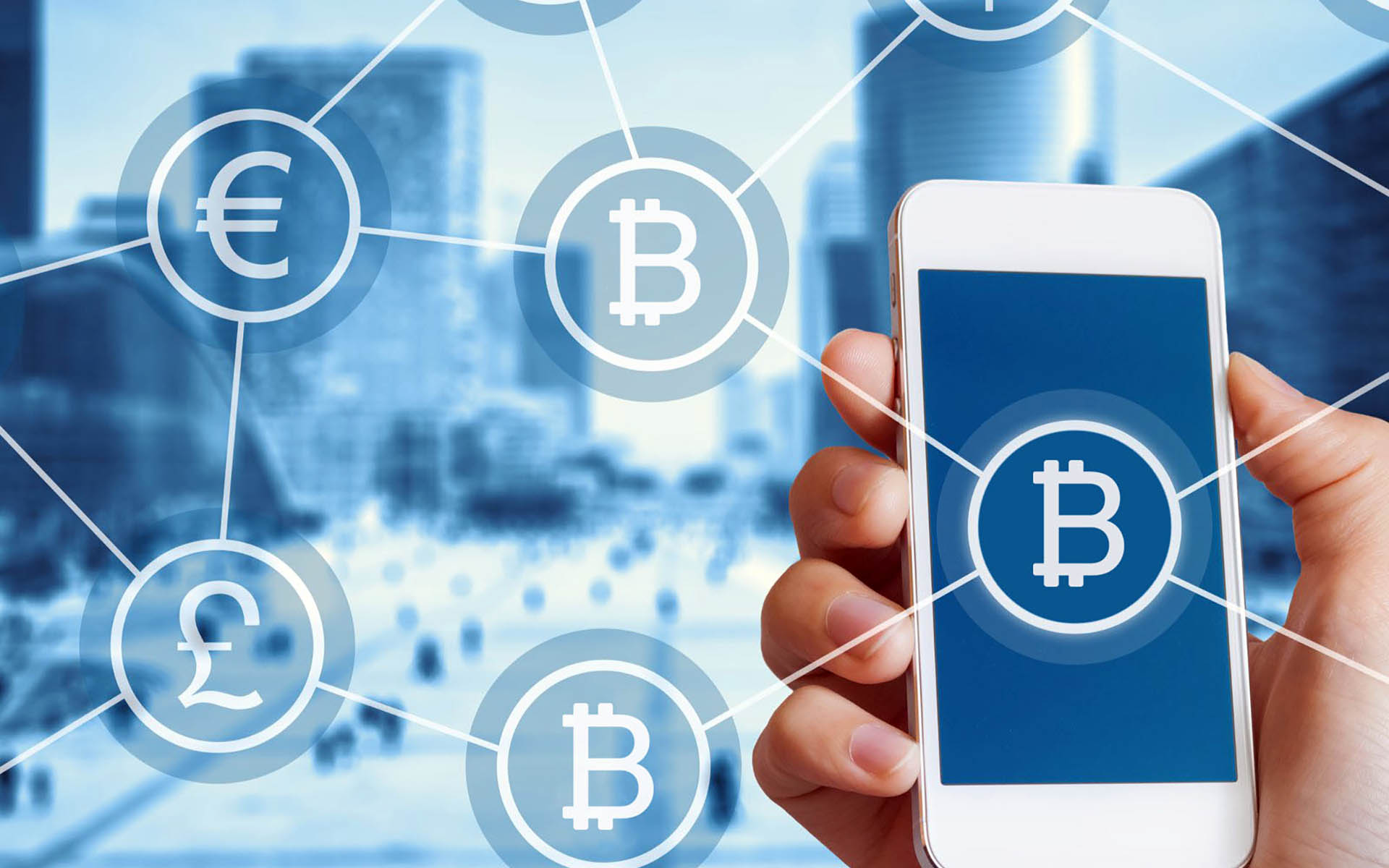 Accept Bitcoin Payments Mistakes You