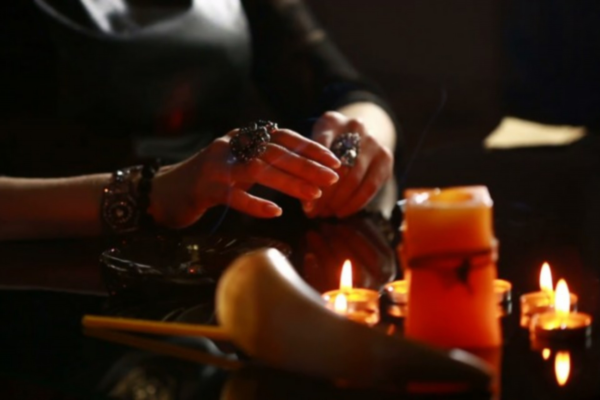 Nine Questions It's Good To Ask About Honest Truth Of Love Spells