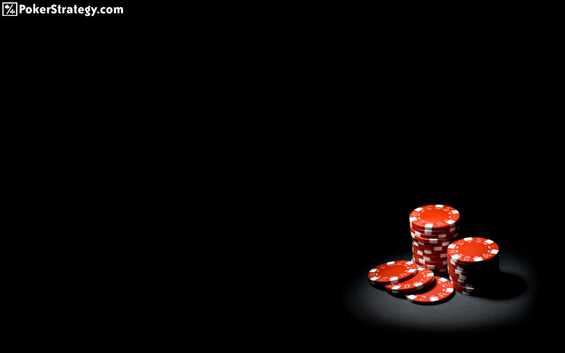 Methods You need to use Casino To Turn into Irresistible To Customers