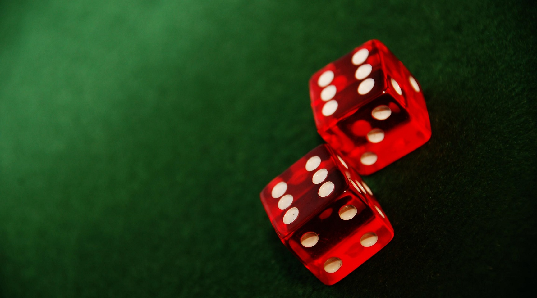 Eight Errors In Casino That Make You Look Dumb
