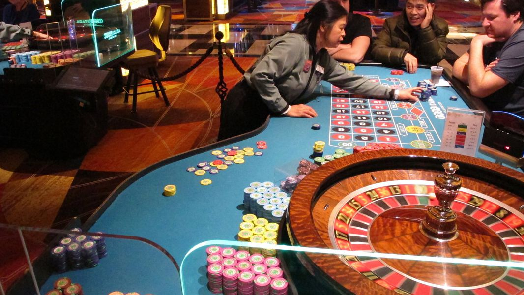 Efficient Strategies For Gambling That You Need To Use Beginning As We Speak