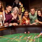 Listed below are 7 Methods To better Casino