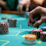 Learn Anything New From Gambling Recently? We Asked, You Answered!