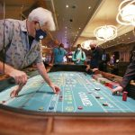 Stop Wasting Time And start a Casino.