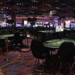 Nine Amazing Tricks To Get Probably The Most Out Of Your Casino