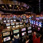 What You Didn't Realize About Online Casino Is Extremely Effective But Extremely Simple