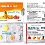 By no means Suffer From Kamagra Oral Jelly Again