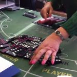 How to Make Money Playing Poker Online
