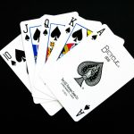 The very best Strategy to Online Gambling