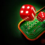 Super Easy Ways to Be taught Everything about Online Casino