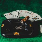 Issues You Have In Widespread With Casino