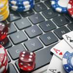 No More Errors With Online Betting