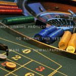 Gambling Ethics and Etiquette