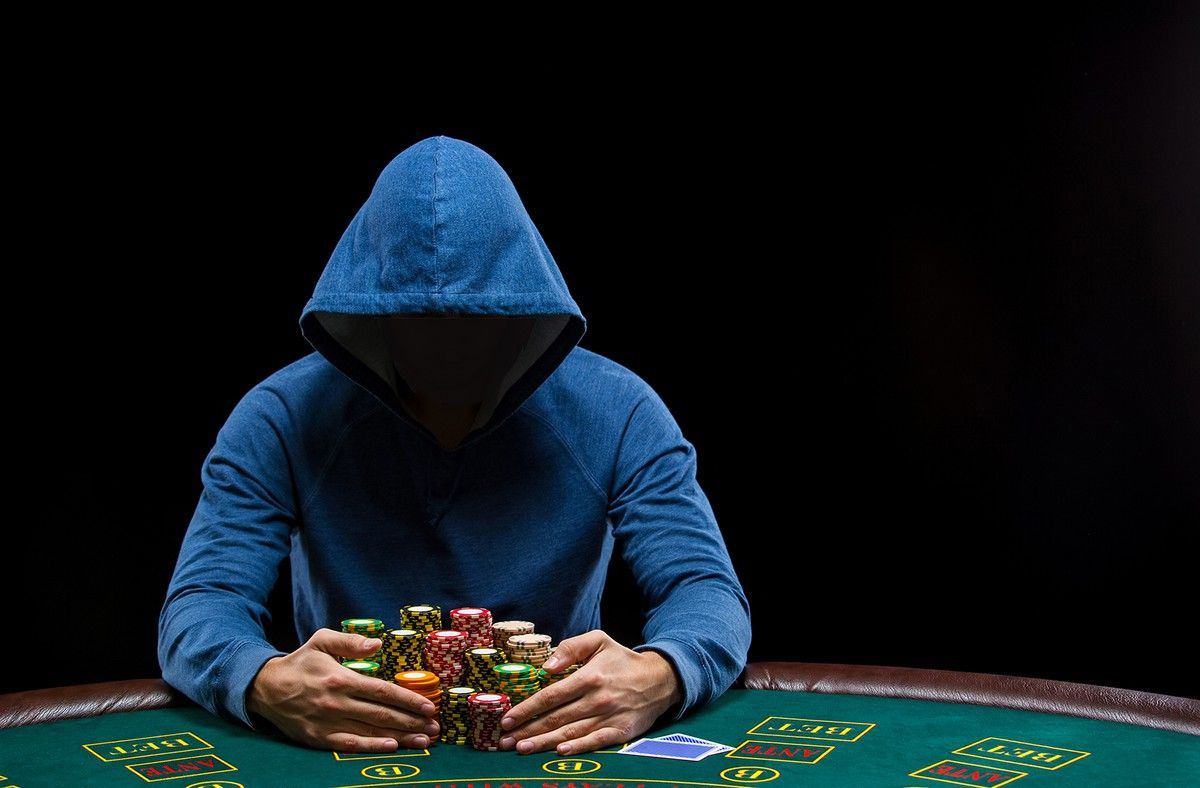 Learn how to Make Your Product Stand Out With Online Betting